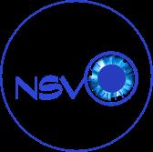 Logo NSVO